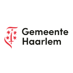 Gemeente Haarlem logo