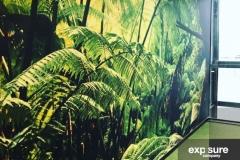 airtex-wandbekleding-exposurecompany