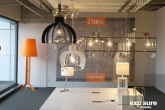 branche-retail-winkelinrichting-exposurecompany