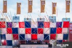 dubbelzijdige-vlaggen-evenementen-exposurecompany