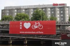 grootformaatprinten-spandoek-gemeente-amsterdam-exposurecompany
