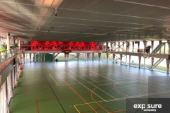 grootformaatprinten-sportcomplex-exposurecompany