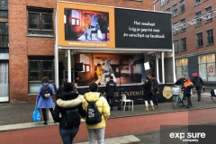 outdoor-campagne-popup-exposurecompany