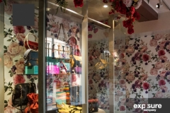 retail-winkelaankleding-exposurecompany