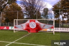 sport-branche-ajax-exposurecompany