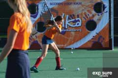 sportgatendoek-hockey-exposure-company
