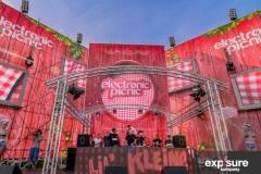 stage-deco-festival-exposurecompany