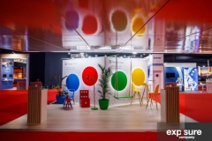 standbouw-materialen-google-exposurecompany