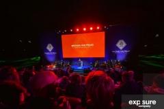 podium-afscheid-michael-van-praag-exposurecompany