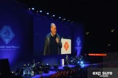 sportbranche-podium-evenement-exposurecompany
