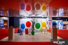 airtex-standbouw-exposurecompany