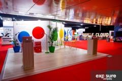 standbouw-wandbekleding-airtex-exposurecompany