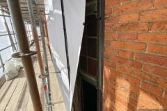 frontlit-doeken-bouw-exposurecompany