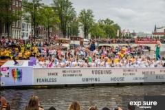 canal-parade-boot25-exposurecompany
