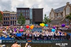 canal-parade-boot5-exposurecompany