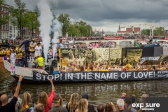 canal-parade-boot63-exposurecompany