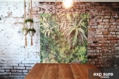 roomdivider-exposurecompany