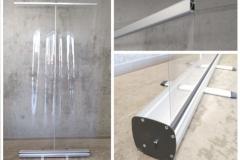 transparante-rollup-exposurecompany