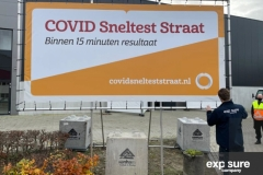 covid-sneltest-straat-exposurecompany