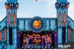 stage-new-horizons-festival-exposurecompany
