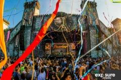 xl-printing-festivals-exposurecompany