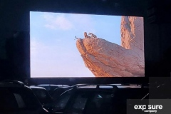 pathe-drive-in-lion-king-exposurecompany