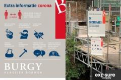 corona-maatregelen-bouw-exposurecompany