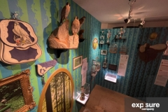 airtex-museum-tentoonstelling