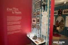 airtex-museum-wandbekleding
