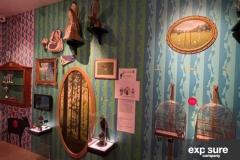airtex-scenografie-museum-exposurecompany