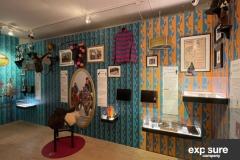 airtex-wandbekleding-museum