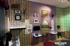 tentoonstelling-airtex-exposurecompany