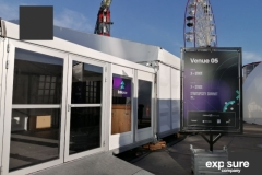 tnw2019-mobiele-abri-exposurecompany