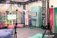 airtex-tvdecor-exposurecompany