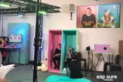 tvdecor-airtex-exposurecompany