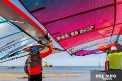 waves-festival-exposurecompany