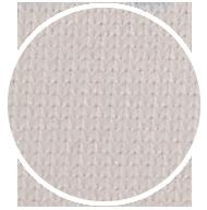 blockout textiel materiaal