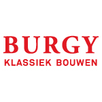 Burgy Bouwbedrijf