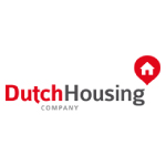 Dutch Housing Compagny