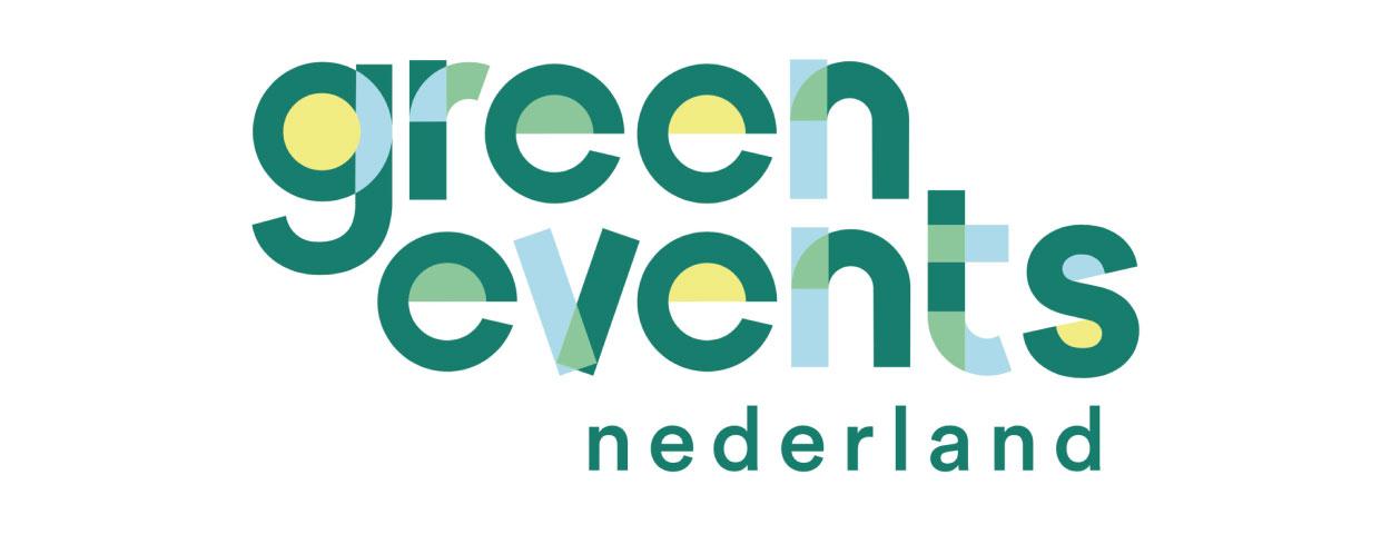 leverancier green events
