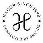 Hacor logo