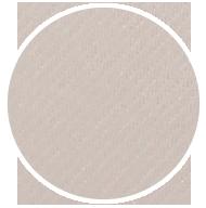 lightbox textiel