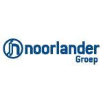 Noorlander Groep