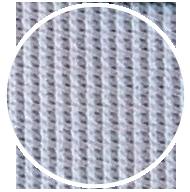 petflag close up