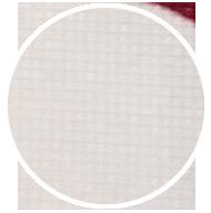 solvotex materiaal