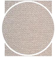 tafta silk materiaal