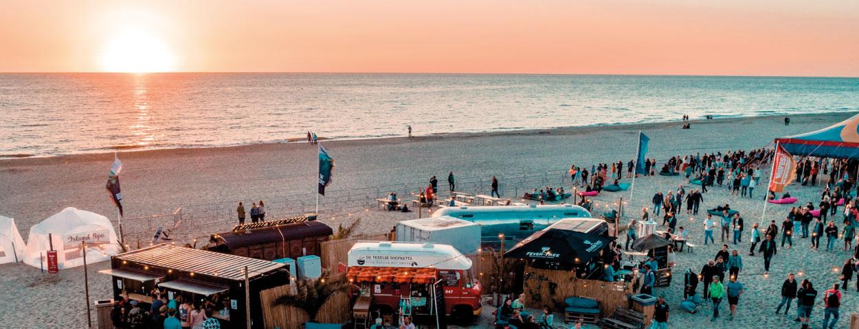 waves strandfestival exposurecompany